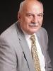 Орест Климпуш: «Галузь потребує реальних і невідкладних реформ»