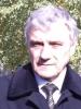 Віктор Гаркуша:  З кожного села можна і треба  зробити село 21 сторіччя